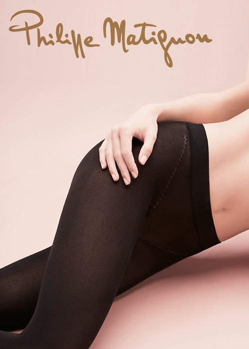 – 30% discount on tights at Golden point