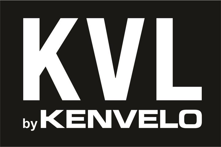 KVL by Kenvelo 2017 Small
