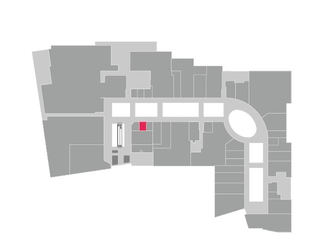 Karti MAll PL_-37