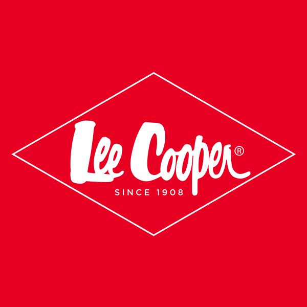 Mагазин Lee Cooper изненадва с 2 промоции клиентите си!