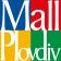 Полезни съвети и новини, събития, промоции, оферти, информация за обектите в Mall Plovdiv.