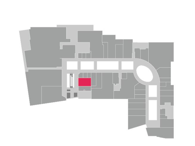 Karti MAll PL_-39