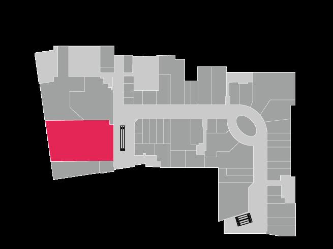 bershka mall plovdiv