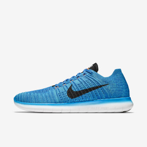 SU16_BSTY_Free_M_Free_RN_Flyknit_Lateral_01_55051