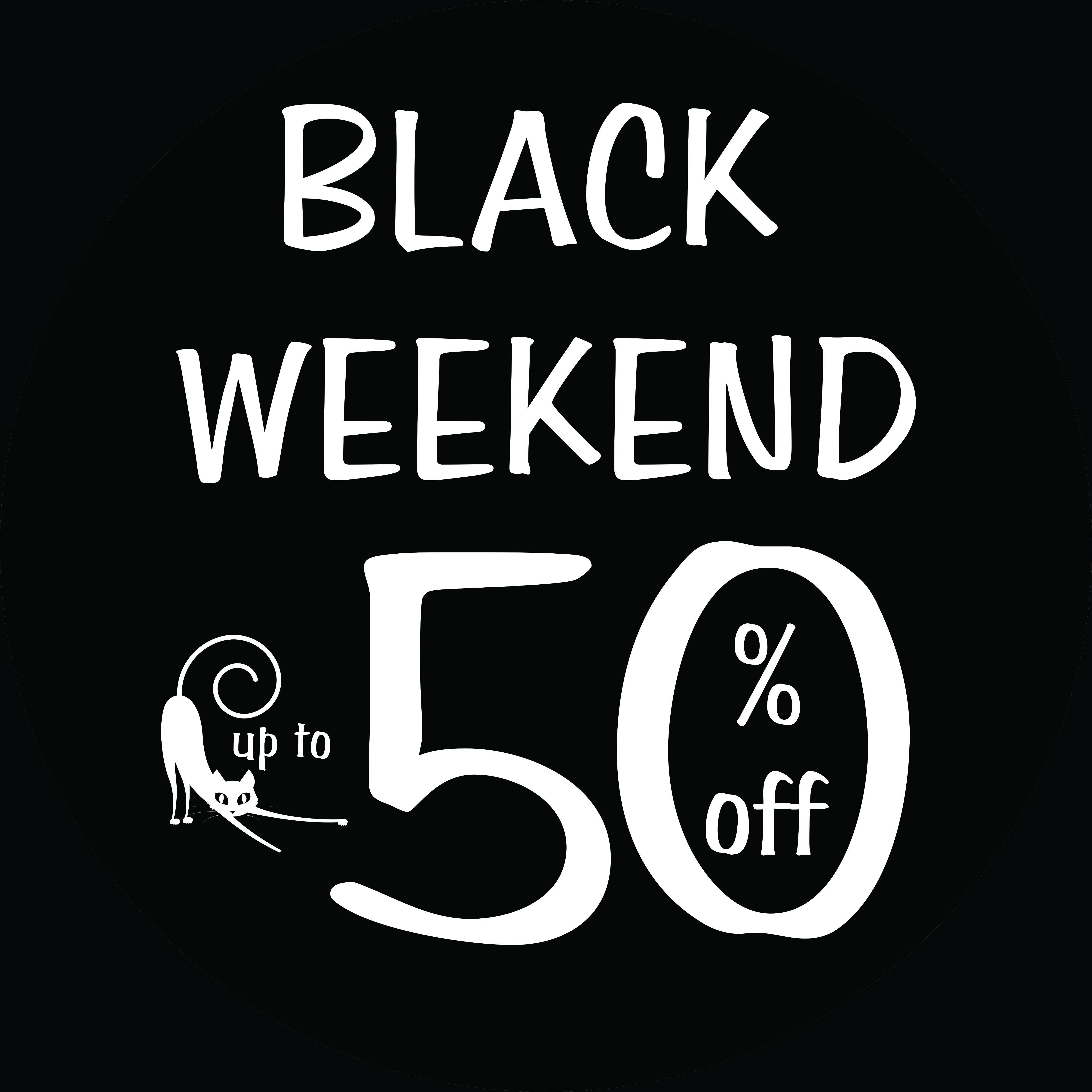 Черен уикенд в магазин Benetton!