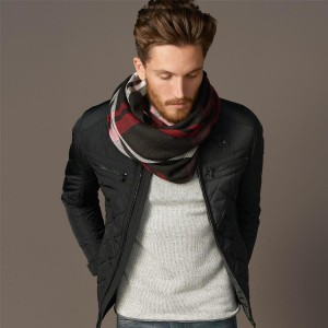 klasicno-modno-oblikovanje-585x585+1200x1200
