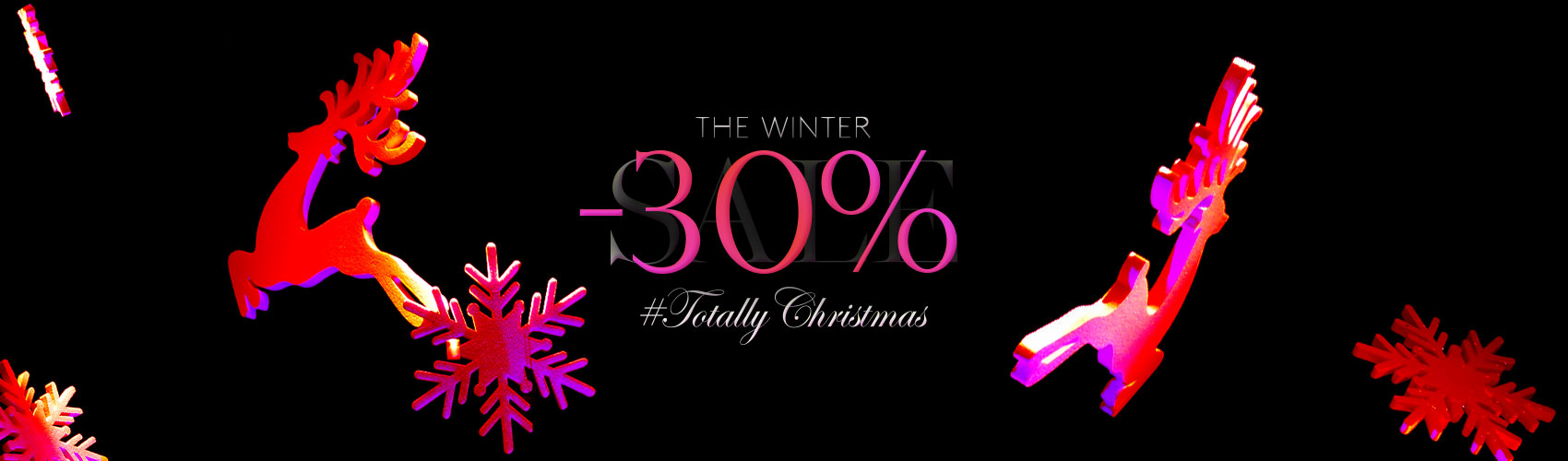 Christmas Sale – TOTALLY ERECTED STORE