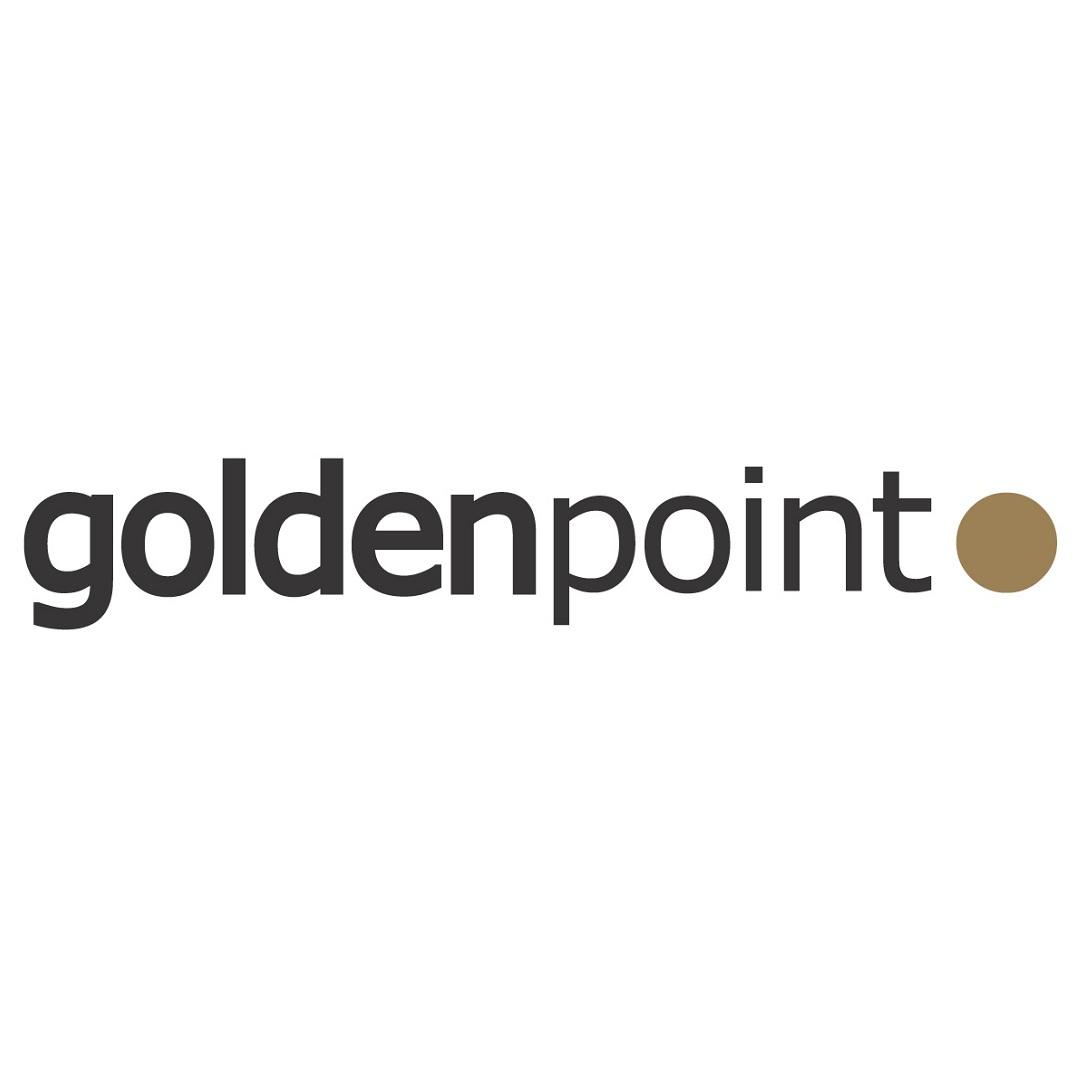 Нова промоция в магазин Golden Point