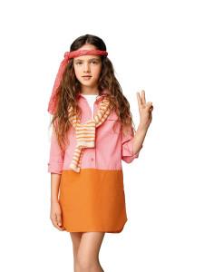 UCB_012_Spring17_Girl_Look_3