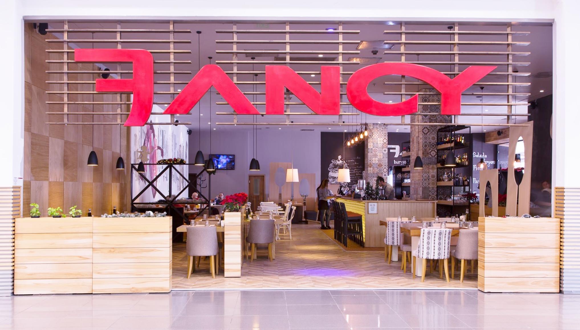 Най-доброто място, предлагащо бургери в Пловдив