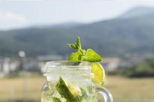 limonade - 1