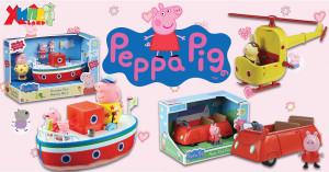1200X628-peppa