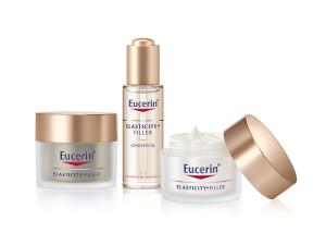 Eucerin-ELASTICITY+FILLER-Pflegeserie_1200x900