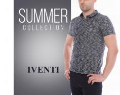 Нова лятна колекция в магазин Iventi