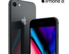 Последният модел iPhone вече и в магазин iAbalka