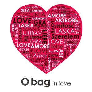 O bag(2)
