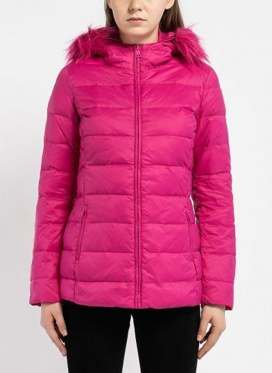6bf75e0ba8e Как да изберем зимно яке