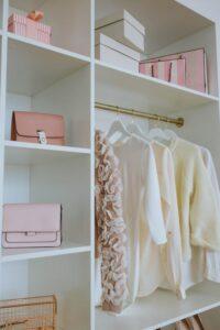 closet organization3