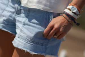 fashion facts shorts