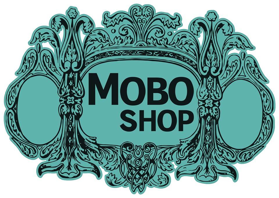 Mobо Shop