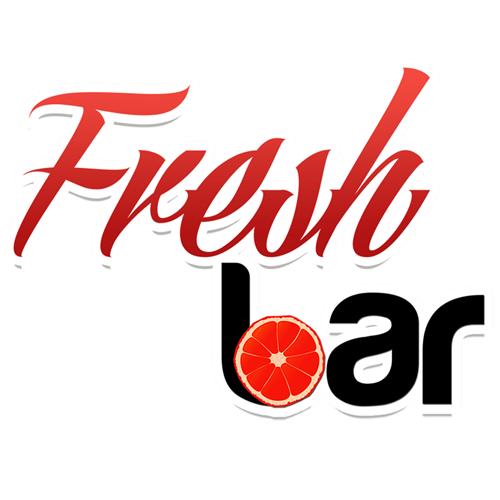 Fresh Bar Vitafix