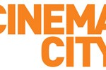 Cinema City Mall Plovdiv