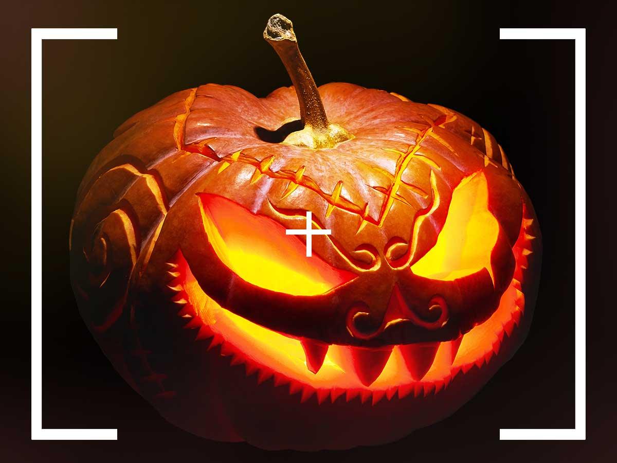 Всичко, което трябва да знаеш за Хелоуин