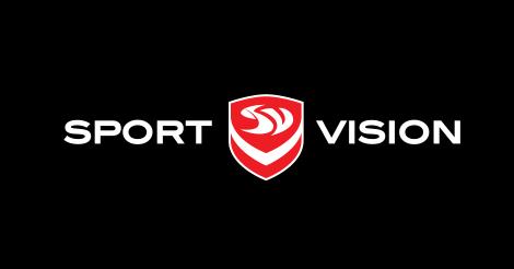 Пазарувай в работните дни със SPORT VISION