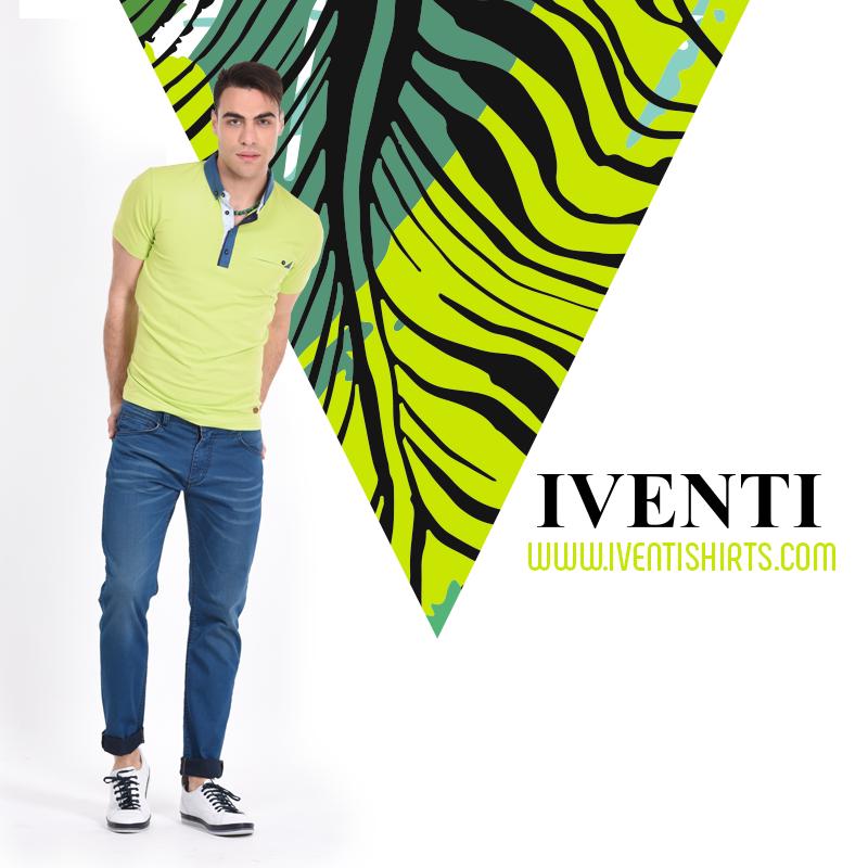 Елегантност и стил с магазин IVENTI