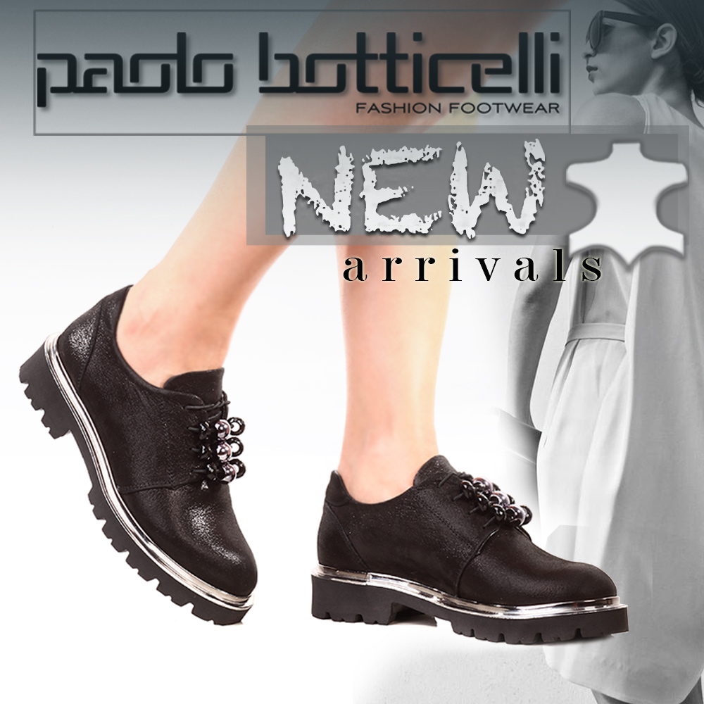 Нови предложения в Paolo Botticelli