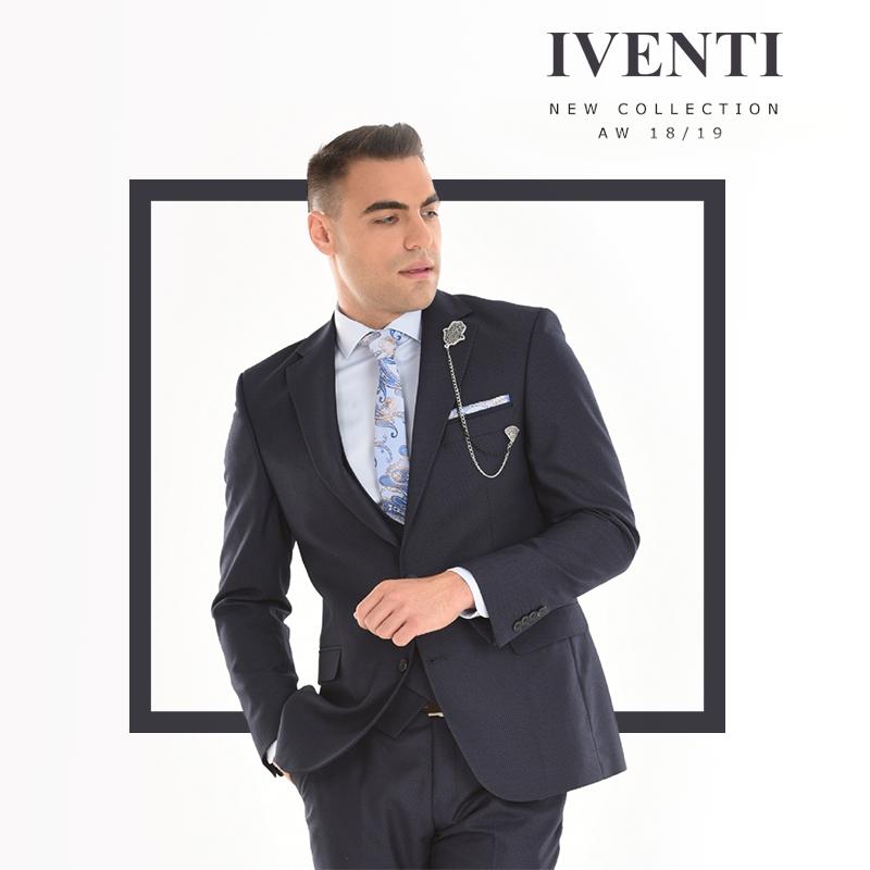 Бъдете индивидуални с магазин Iventi