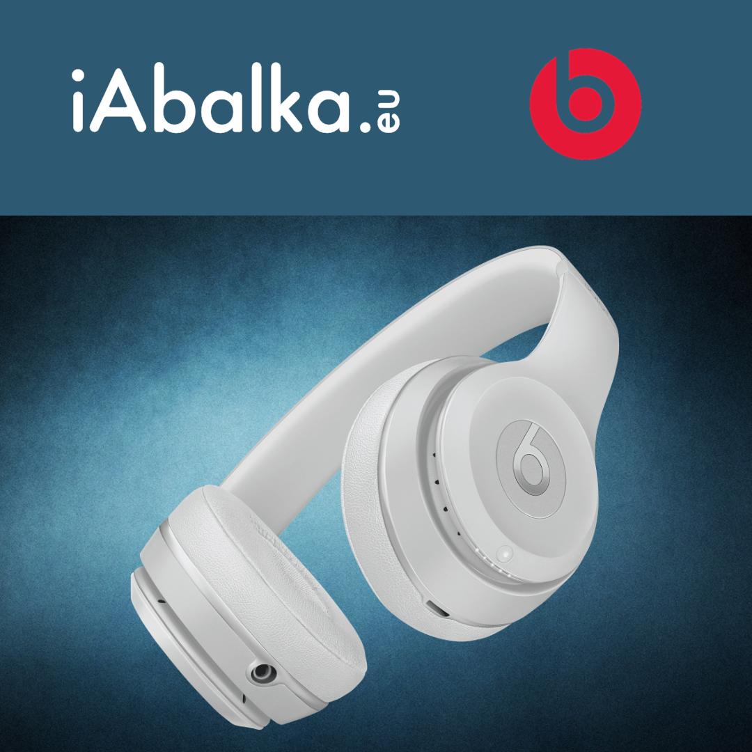 Нови модели и промоционални цени в магазин iAbalka