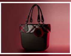 Една чанта за всеки сезон – O Bag