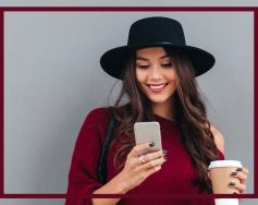 Как да си изберем мобилен телефон?