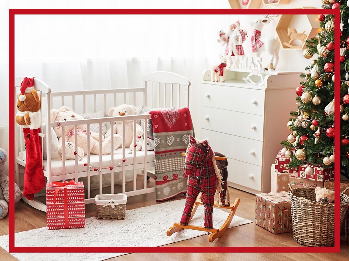 Най-желаните детски играчки тази Коледа