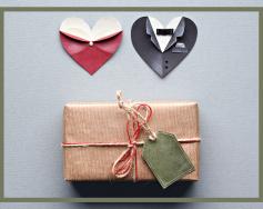 Подаръчни комплекти за нея и него