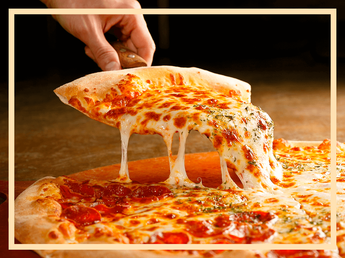 Интересни факти за любимата пица + неустоими рецепти