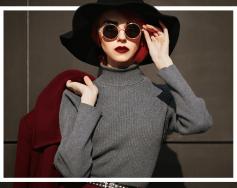 10 начина да изглеждате по-стилни за 5 минути