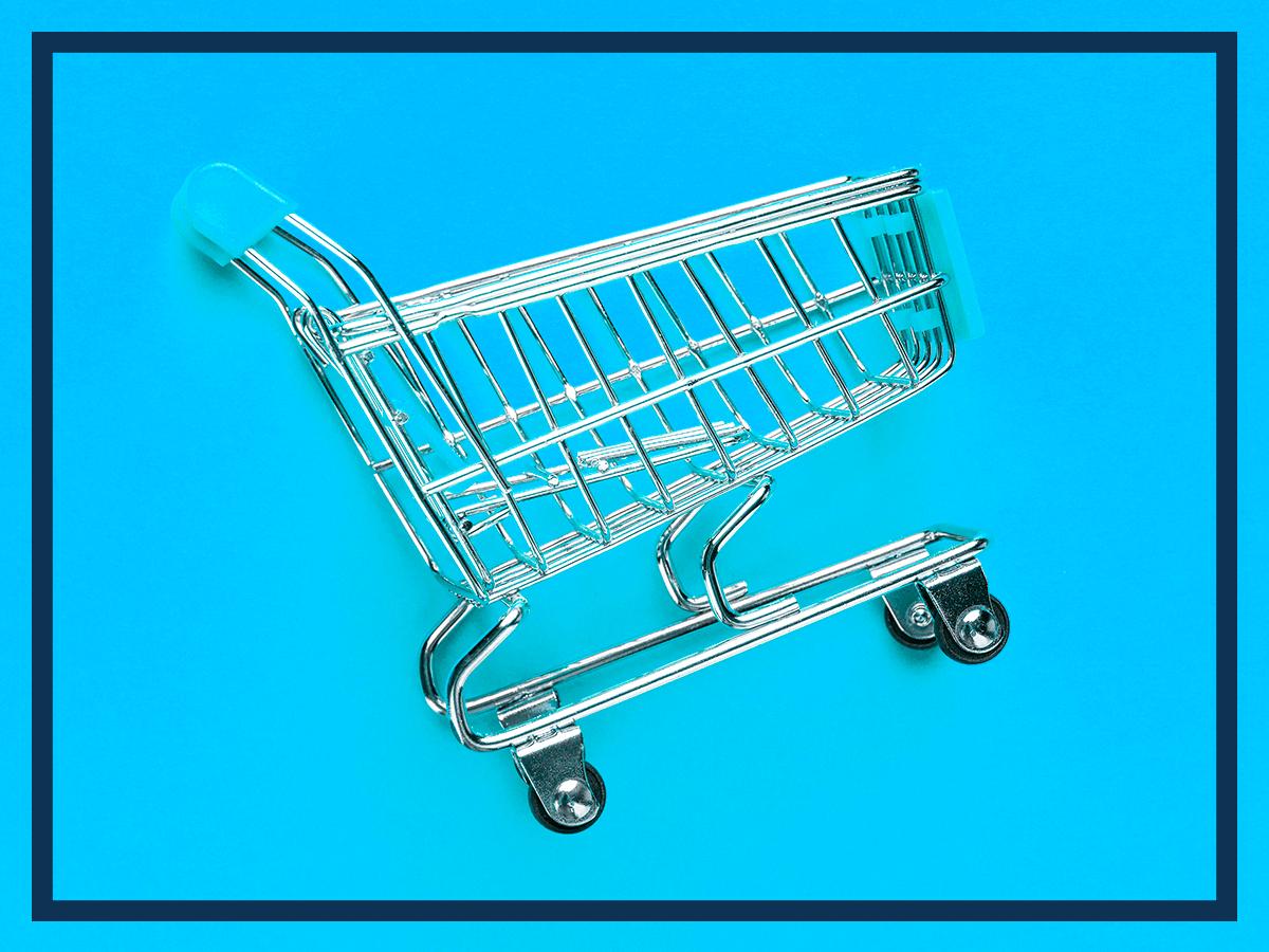 Как да пазаруваме разумно за новия сезон?
