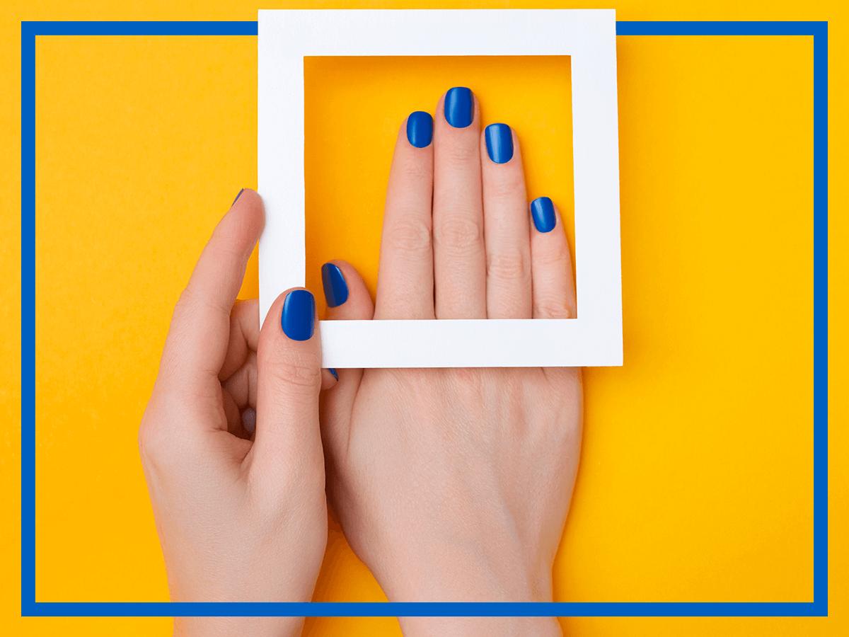 Лакове за нокти, които си подхождат с всичко