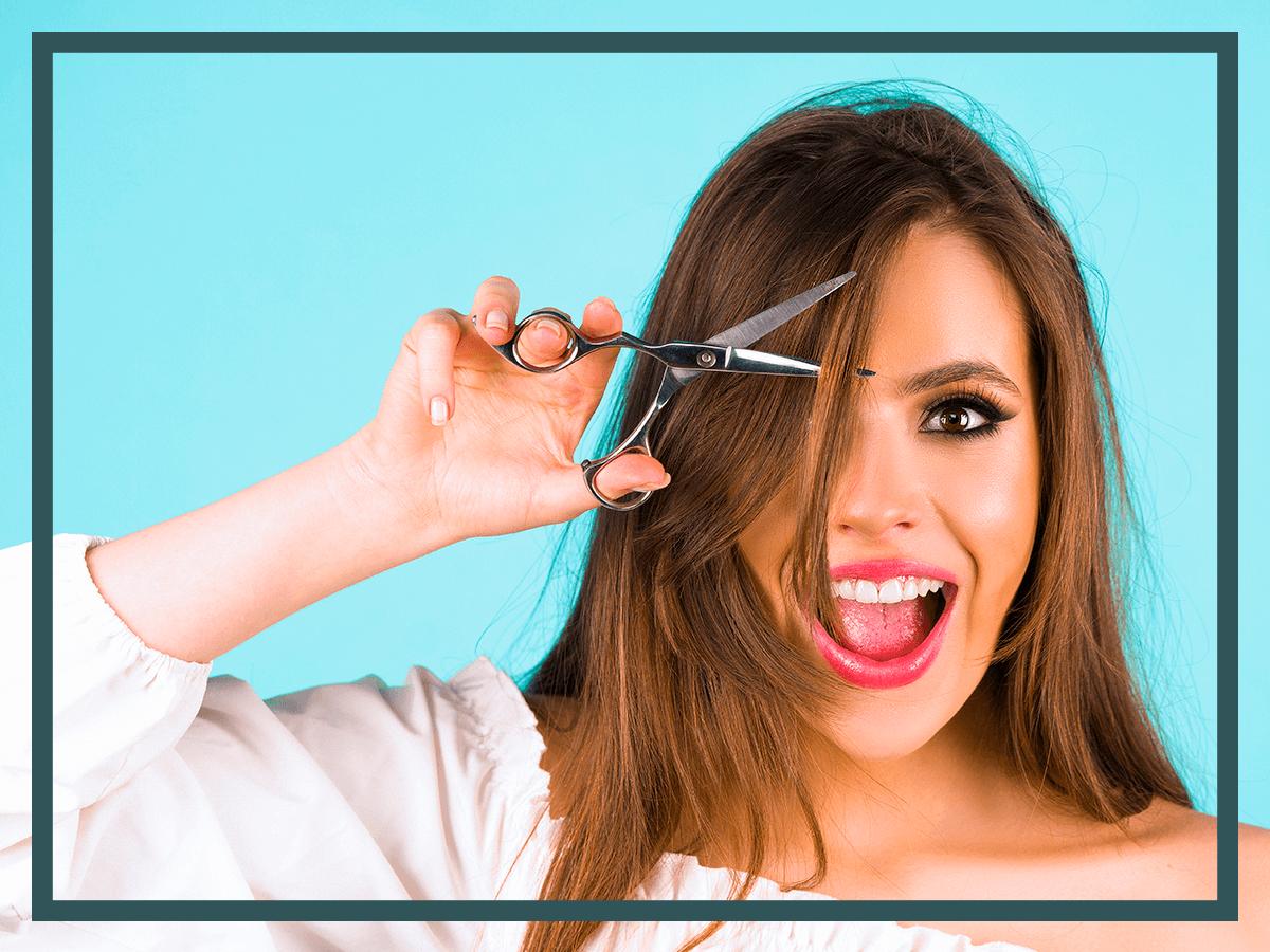 Трикове за поддържане на бретон