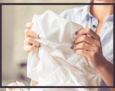 5 трика, за да запазим дрехите си за по-дълго