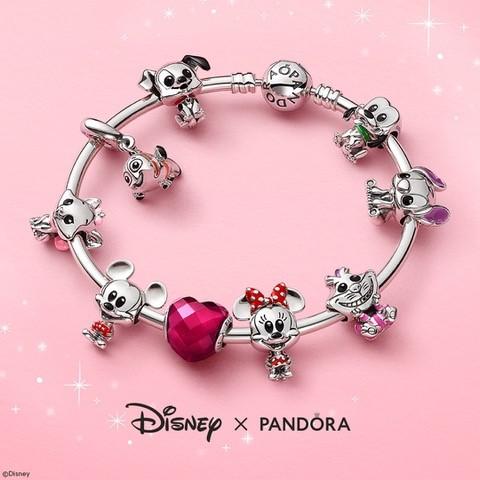 Pandora отново ви очаква !