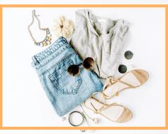 5 артикула, които веднага да премахнете от гардероба си