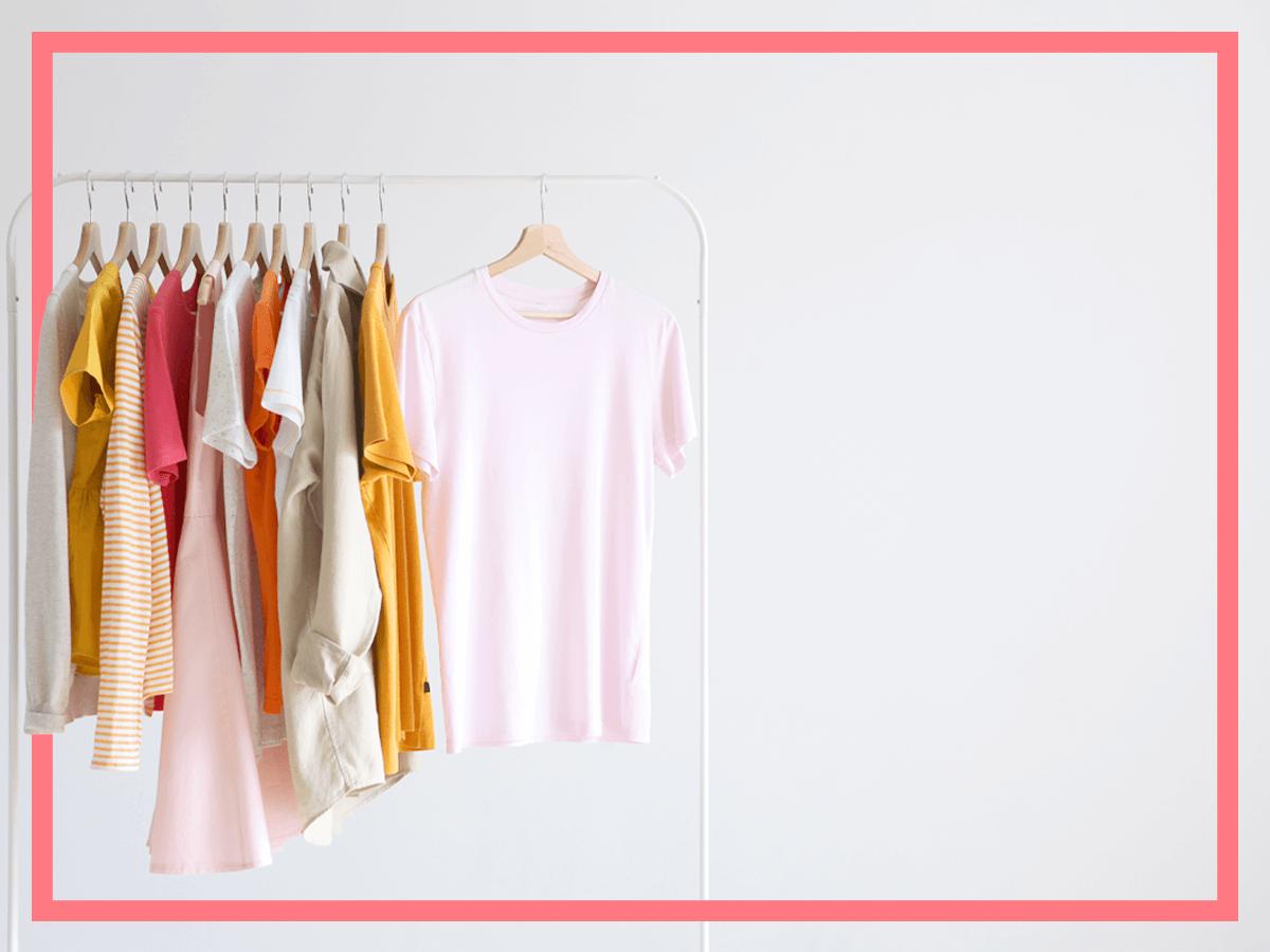 9 летни микротренда, с които да разнообразим гардероба си още сега