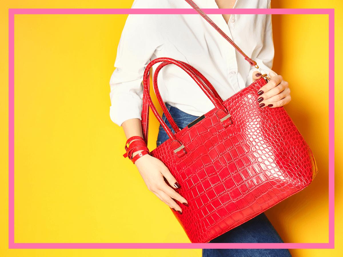 5 модела чанти, от които имате нужда за летния сезон