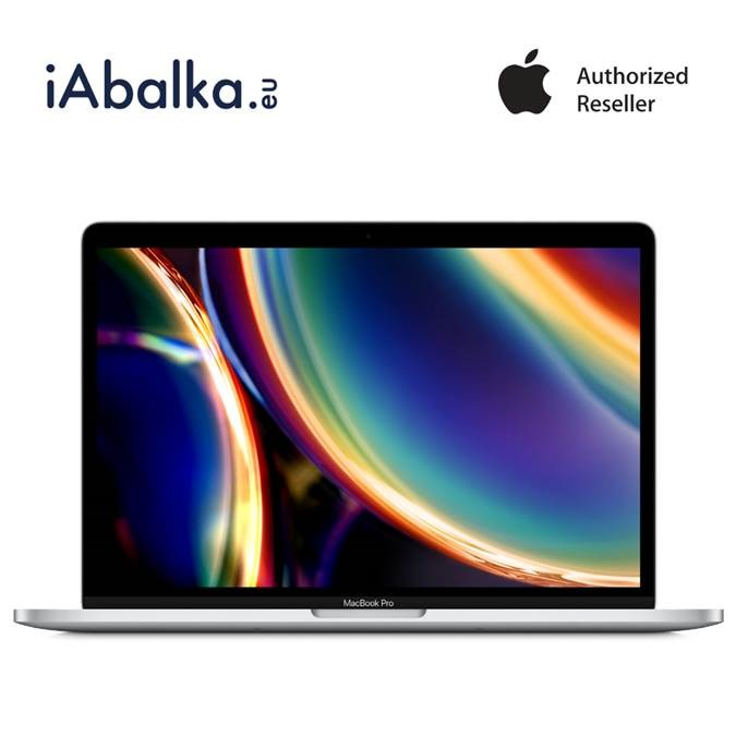 Промоционални цени в магазин iAbalka
