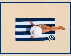Мода за плажа