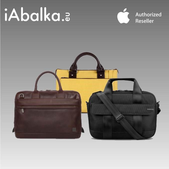 Промоция в магазин iAbalka!