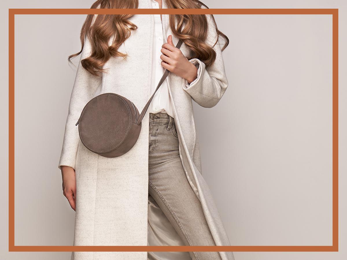 10 есенни тенденции от седмиците на модата 2020